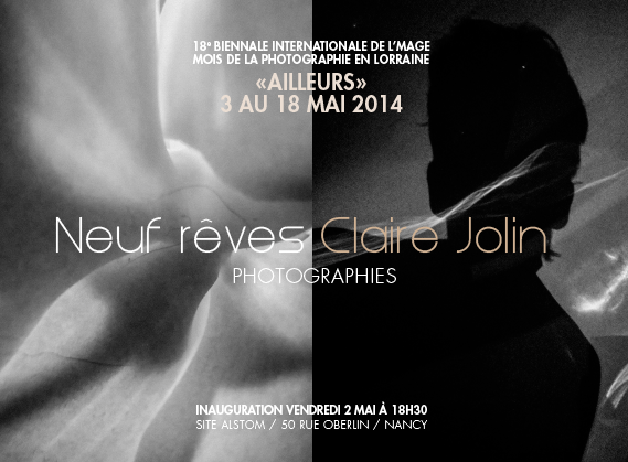 Claire-jolin-invitation-biennale-internationale-de-l-image-2014-lorraine-nancy