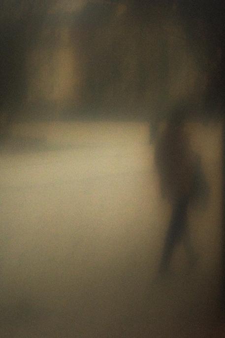 claire-jolin-photographie-P2230727-Modifier