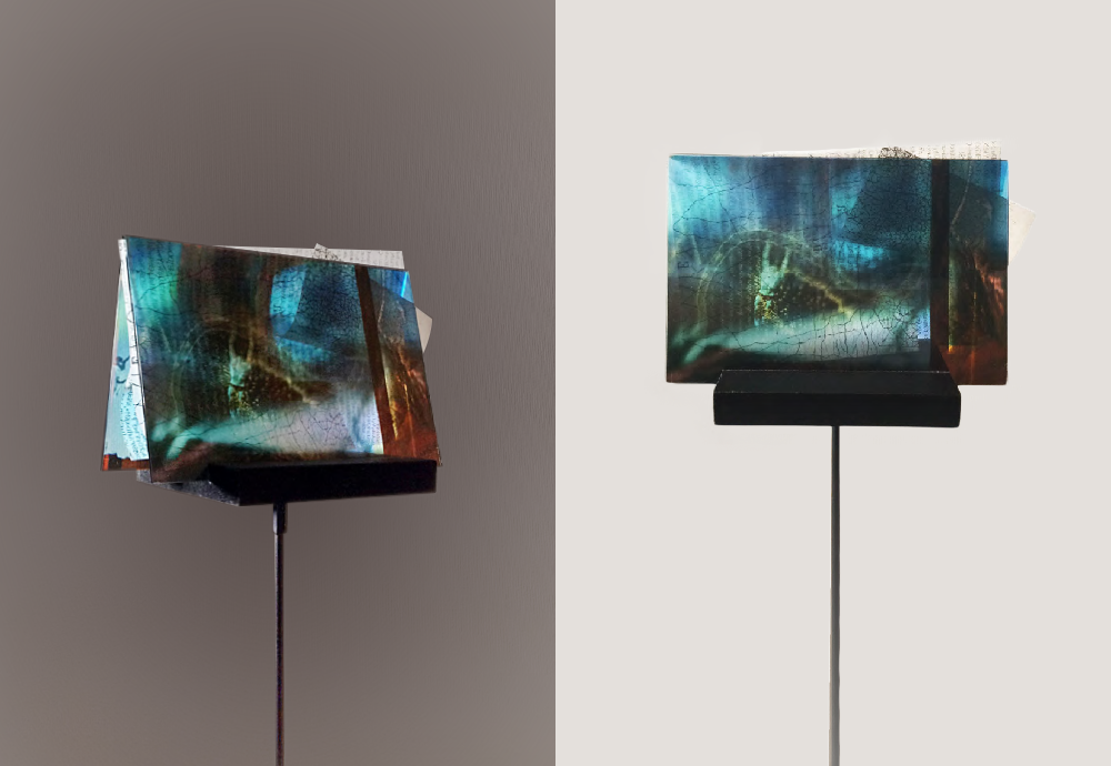 Claire-Jolin-Sculpture-Pensee-03
