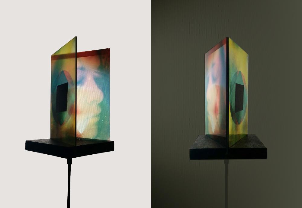 Claire-Jolin-Sculpture-Pensee-04