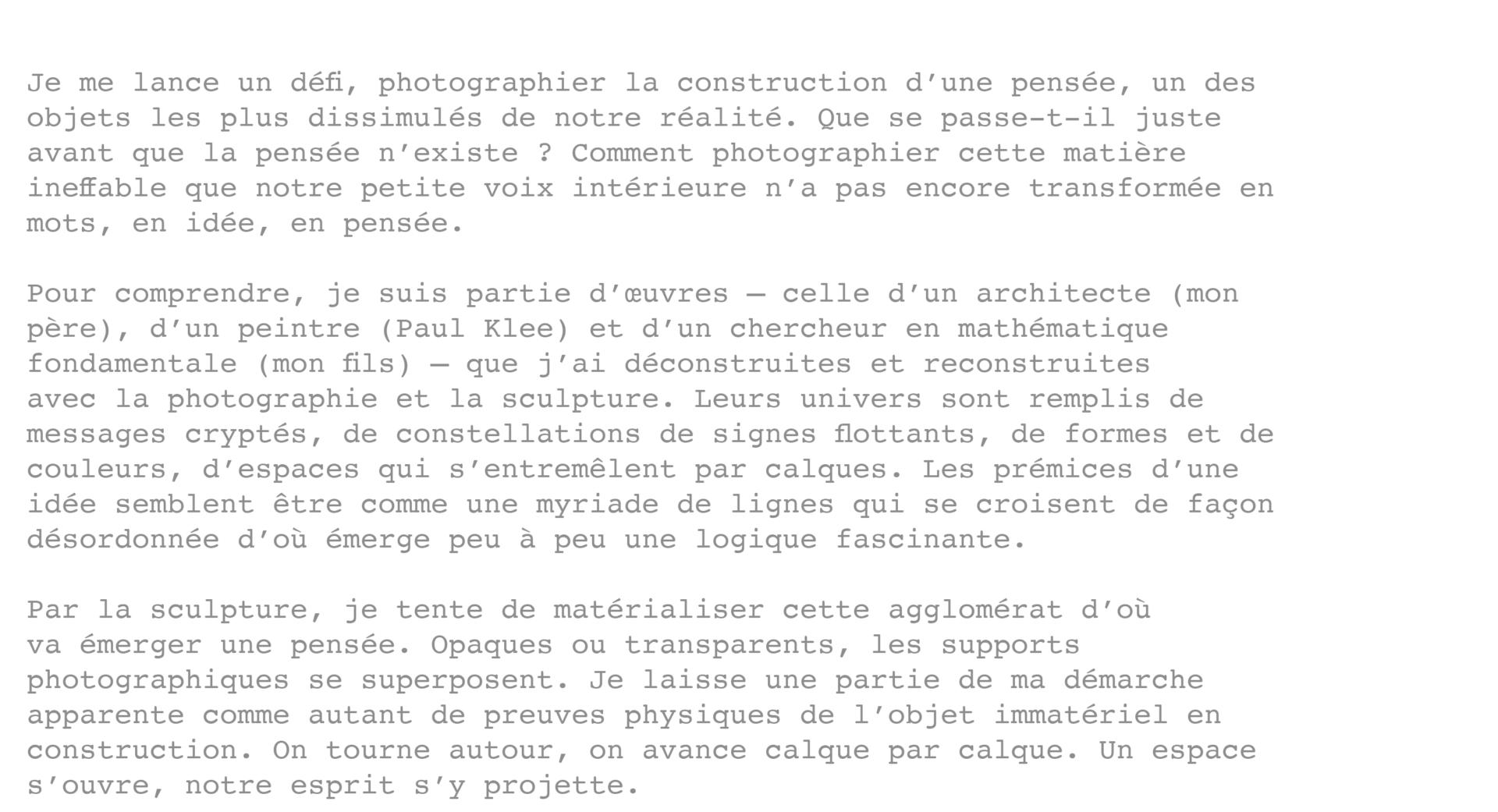 Claire-Jolin-Sculpture-Pensee-texte